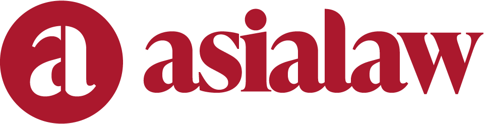 asiaLaw - the guide to Asia's leading law firms and lawyers